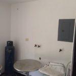 9.- Casa Alegria - Laundry room
