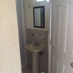 9.- Casa Alex - Bathroom 2