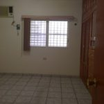 9.- Casa Celia - Bedroom 2