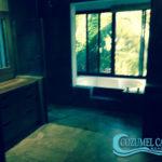 9.-Casa Moya - Bathroom