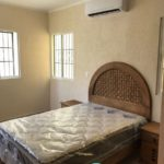 9.- Casa Nova Bedroom 3