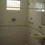 9.- Departamento Gustavo - Bathroom