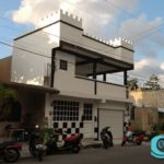 CASA ALFONSO - home for sale