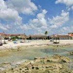 10.- Casa Virginia Playa - Ocean front