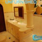 10.-Hacienda_Cazaleti - Master Bathroom