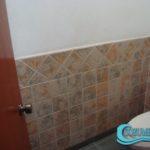 10.- Oficinas con bodega - Bathroom