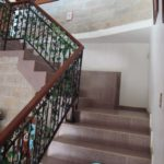11.- Casa La Toa Bonita - Stair
