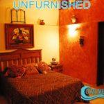 11.- Hacienda_Cazaleti Bedroom 2