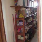 13.- Edificio Te Creemos - 2nd floor storage room
