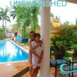 13.-Hacienda_Cazaleti - Swimming pool