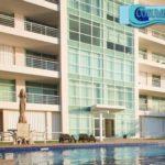 15.-Condo Marazul - view from pool