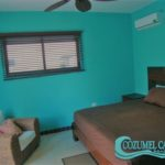 19.-Casa Lavanda - Bedroom 2