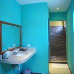 20.- Casa Lavanda - Bathroom 2