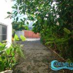 22.- Casa La Toa Bonita - Parking