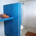 23.-Casa Lavanda - Bathroom 3