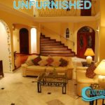 3.- Hacienda_Cazaleti Living room -