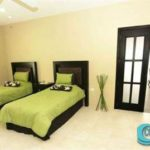 5.- Casa Virginia Playa - Bedroom 2
