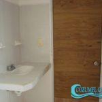 5.- Departamentos Jaime - Bathroom