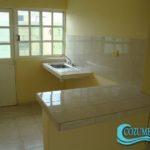 5.- Edificio Verde - Apartment - Kitchen