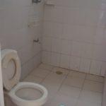 6.- Departamentos Jaime - Bathroom