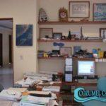 6.- Edificio Te Creemos - Office