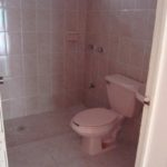 6.- Edificio Verde - Apartment - Bathroom