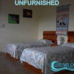 7.- Casa Carmen - Bedroom 3