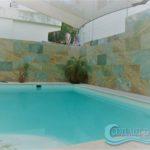 8.- Casa Lavanda - Swimming pool