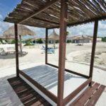 8.- Casa Virginia Playa - Beach Area