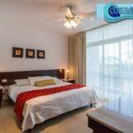 8.- Condo Marazul 302 - Bedroom 2