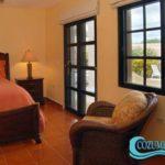 9.- Casa Feliz - Bedroom 3