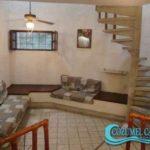 2.- Departamentos Villa Bonita