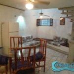 3.- Departamentos Villa Bonita