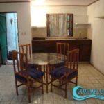 4.- Departamentos Villa Bonita