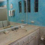 12.- Condo Las Brisas 602 - Bathroom 2