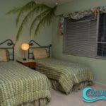 13.- Condo Las Brisas 602 - Bedroom 3