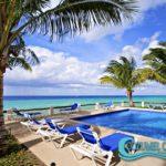 15a.- Condo Las Brisas 602 - Swimming pool