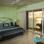 9.- Condo Las Brisas 602 - Master Bedroom