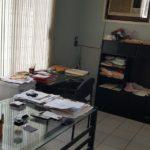 19.- Casa Naty - office