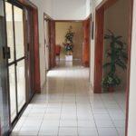 7.- Casa Naty - Corridor