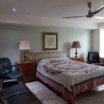 11.- Condo EL Palmar 1L - Bed room