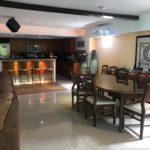 5.- Condo EL Palmar 1L - Dining room