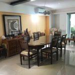 6.- Condo EL Palmar 1L - Dining room