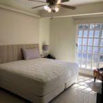 10.- Casa Ros - Bedroom 1