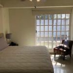 11.- Casa Ros - Bedroom 1 area