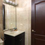 12.- Casa Ros - Bathroom 1