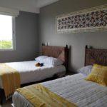 12.- DEPTO SUNSHINE - Bedroom 2
