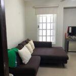 15.- Casa Ros - Bedroom 2