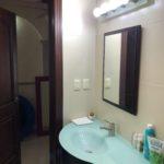 18.- Casa Ros - Half Bath