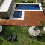 19.- DEPTO SUNSHINE - Swimming Pool